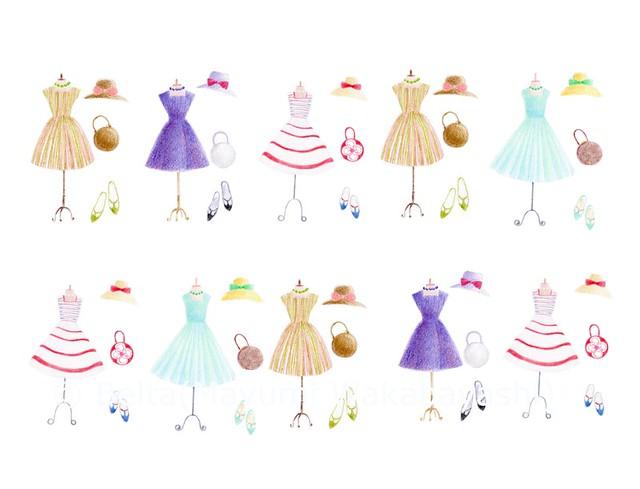 2015_06_17_dress_02_s