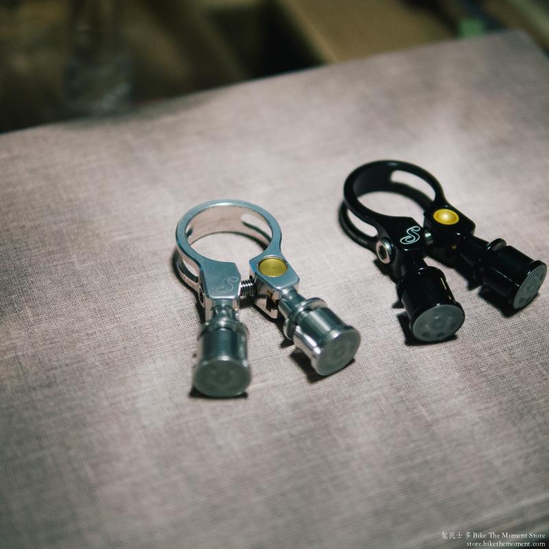 無標題 SlideAway 座管尾燈 SlideAway 座管尾燈 18393239784 c792f30d21 o