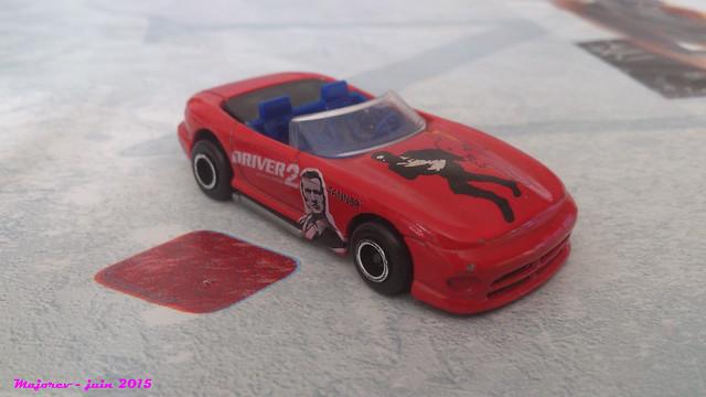 N°213/14 Roadster 18718316501_7555d01de5_z