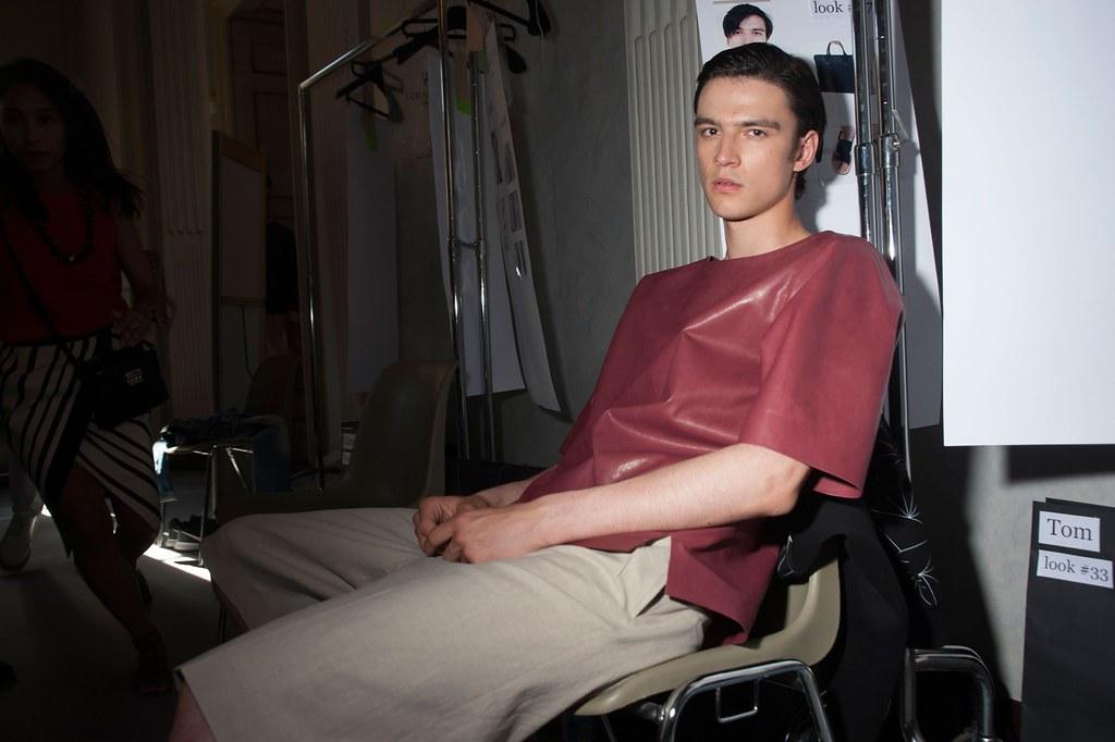 SS16 Milan Corneliani247_Vlad Blagorodnov(fashionising.com)