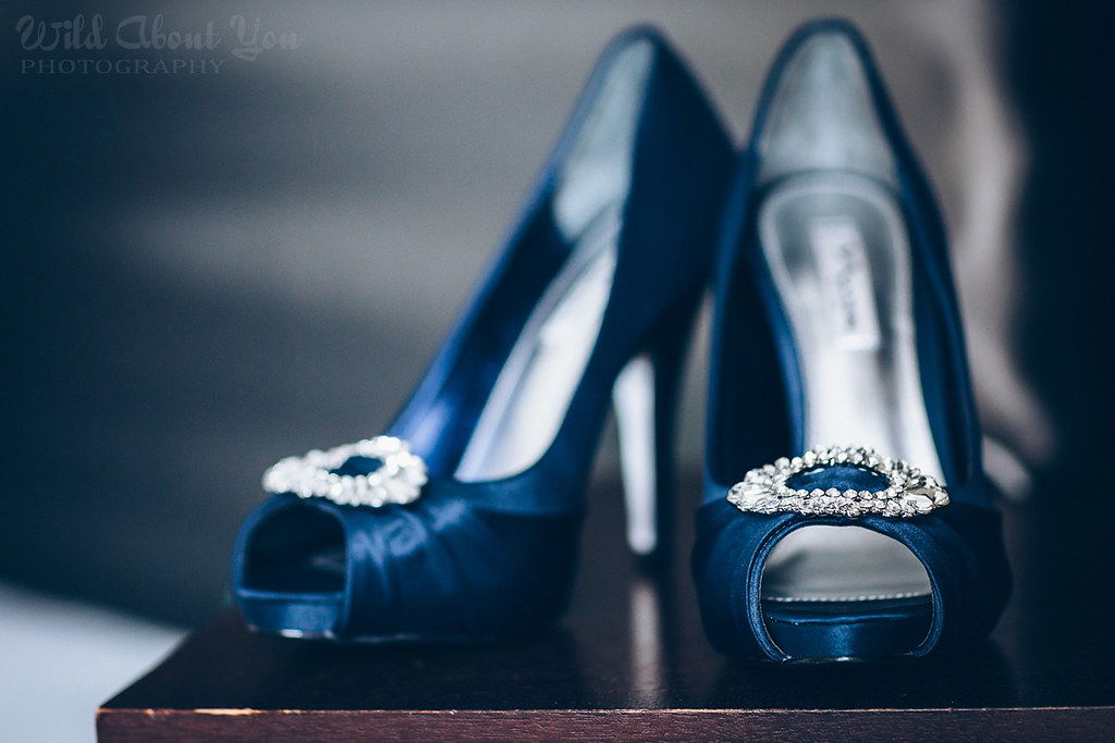 ardenwood-wedding008