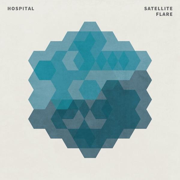 Hospital - Satellite Flare