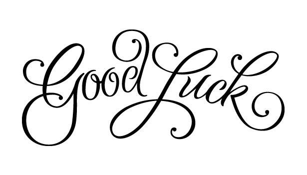 good_luck