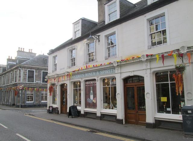 aDunkeld street 3