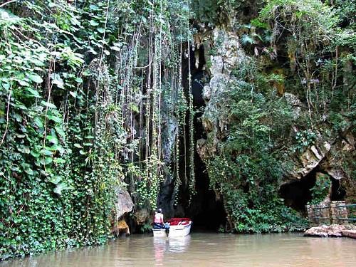 cueva del indio y santo tomas 2