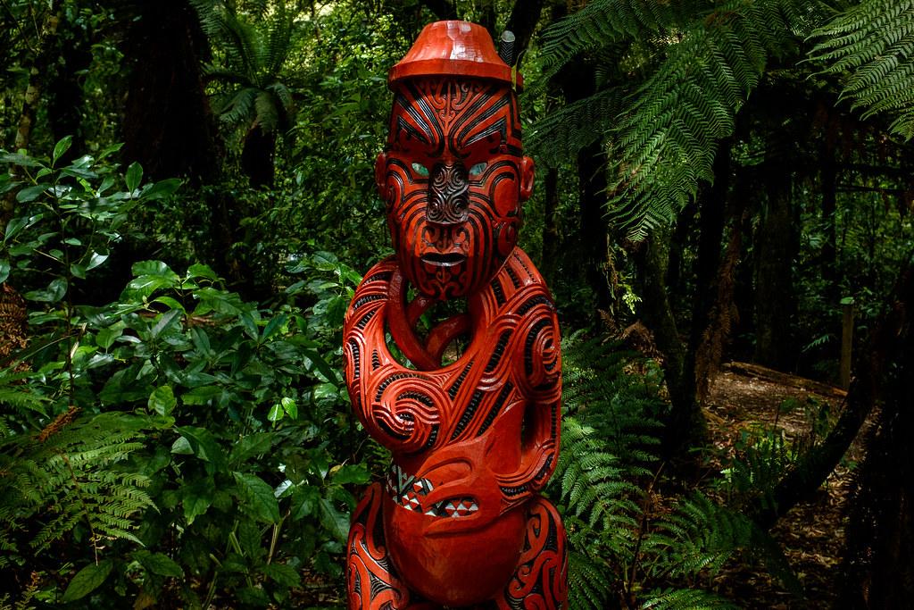 170113_Rotorua to Nat Park -43