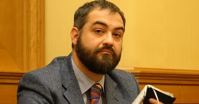 Marcello Ravveduto
