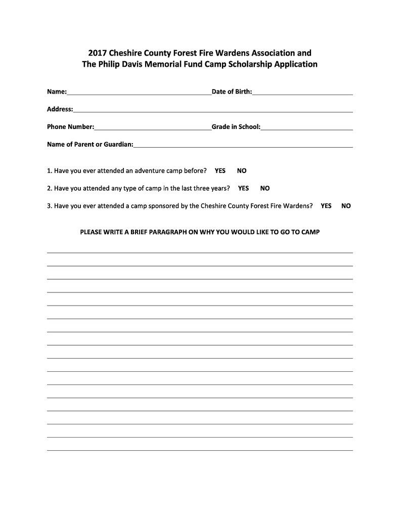 CCFFWA_Scholarship_App-page-1