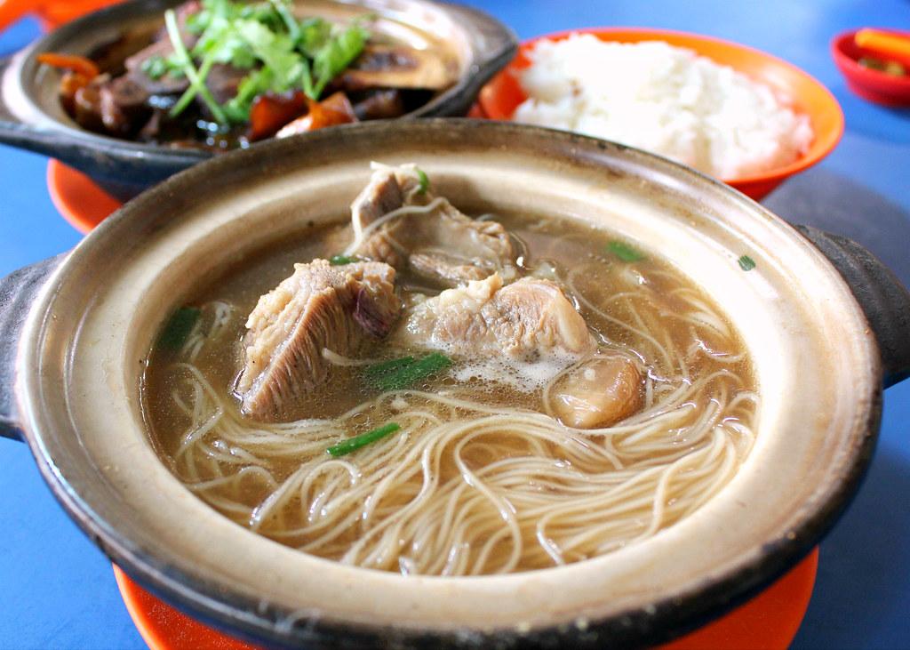 kam-hiang-food-stall-bak-kut-teh-boon-lay