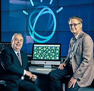 H&R Block aplicará la tecnología cognitiva de IBM por primera vez en el ámbito tributario