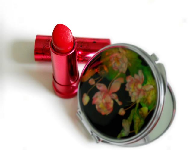 LipstickPoppy053115