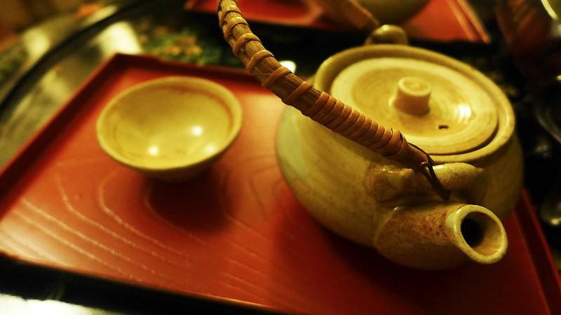 BEIJING-JIAO--TEA