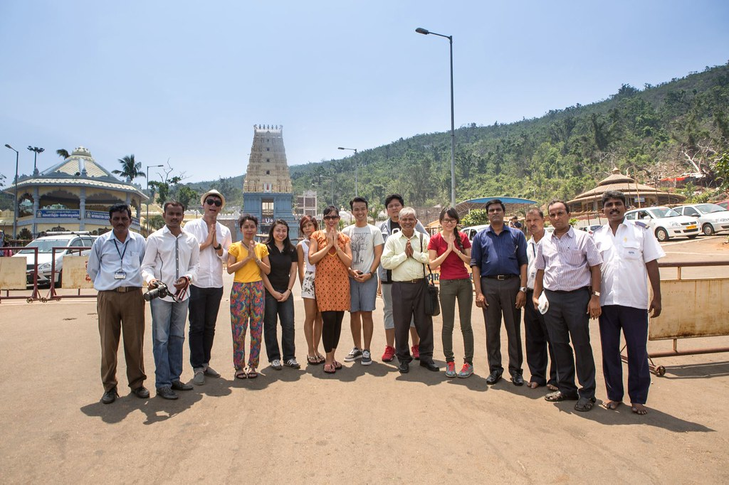 Rebecca Saw_Visakhapatnam-India-001