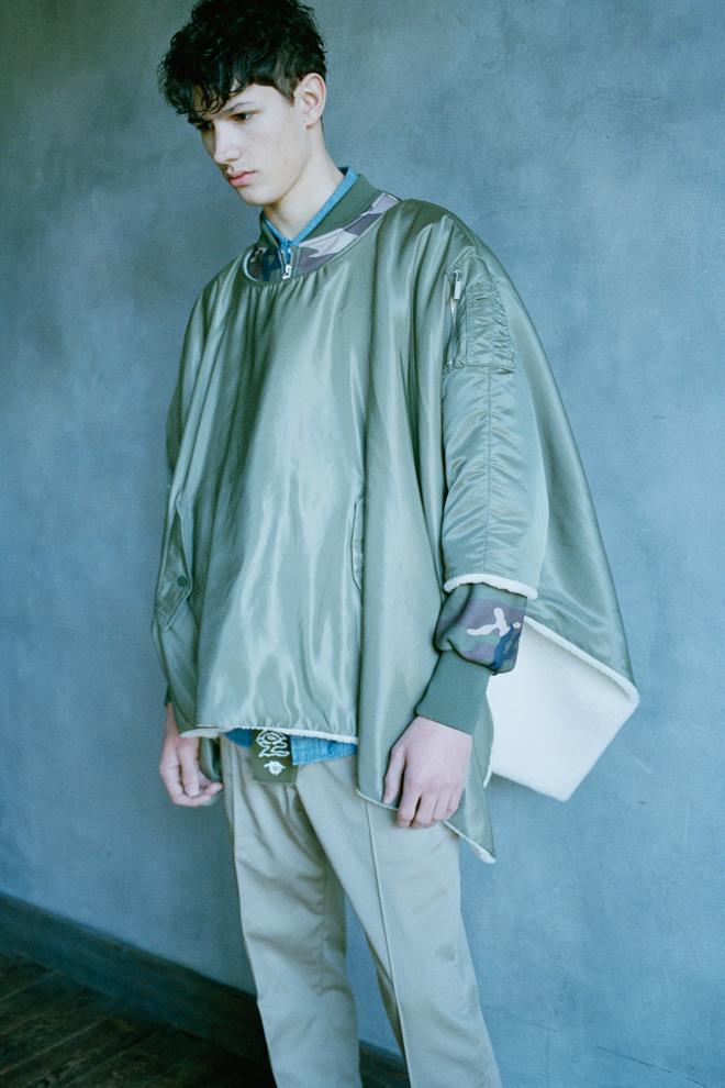 Luke Powell0032_PHENOMENON AW15_Lucas Santoni(fashionsnap)