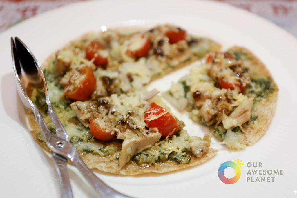 Karen's Kitchen Kapitolyo-11.jpg