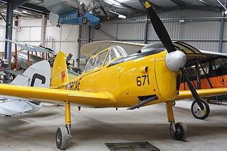 G-BNZC (671)