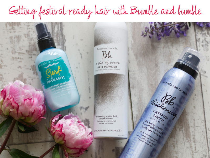 festival-hair-tips-with-bumble