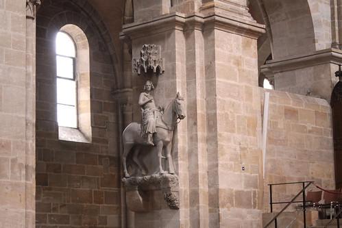 Bamberg273