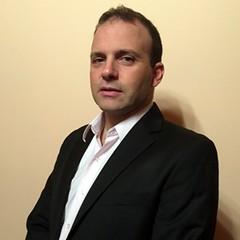 Hernán Chapitel, ASRock