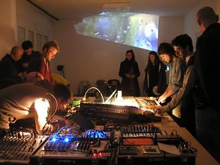 Radiona.org, Drugo More i #labOS - Digitalni svjetionici, photos by FC