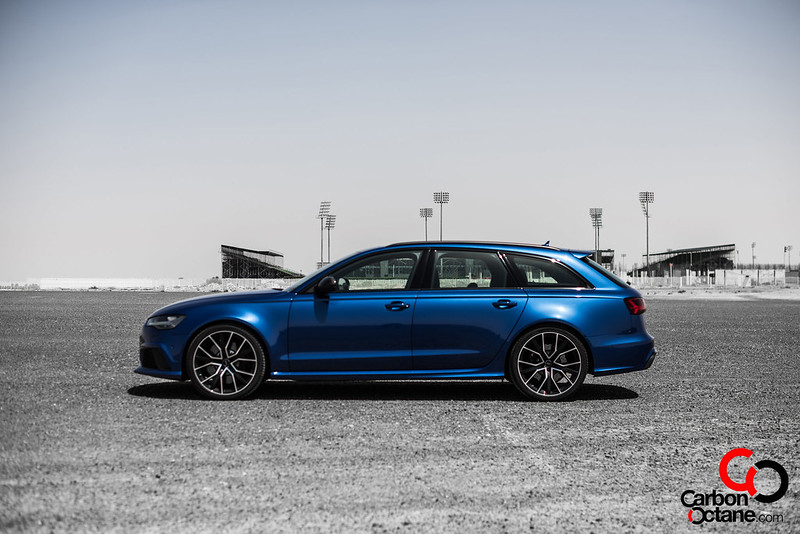 2016_audi_rs6_performance_carbonoctane_4