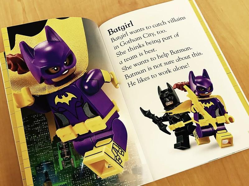 batman-movie-13