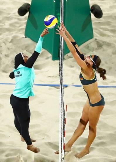 olimpiadi articolo cagnazzi-3