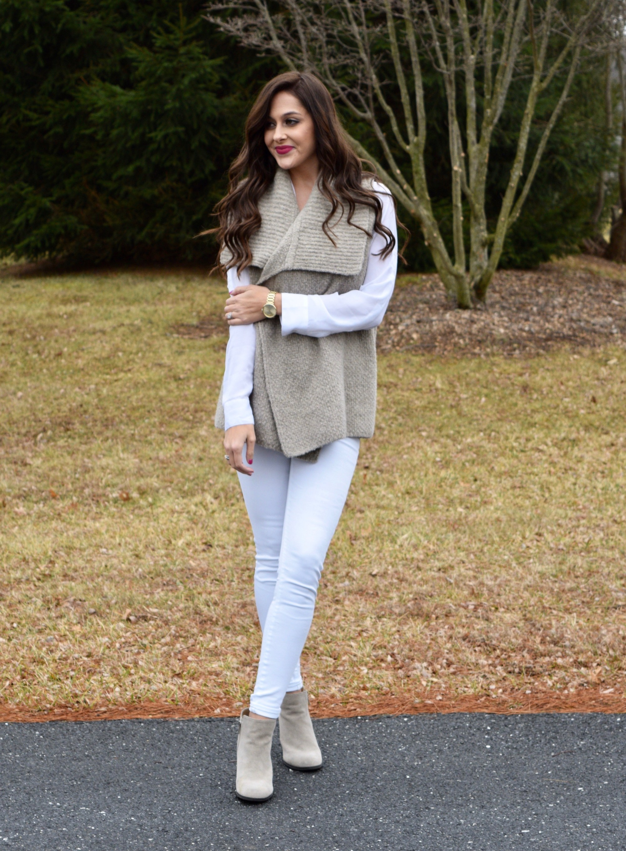 trendytidy_winter-white-7