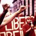 Revolução na Nicaragua