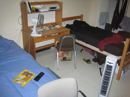 My Dorm Room | UMD University Of Maryland | Mark | Flickr Part 56