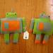 newrobots