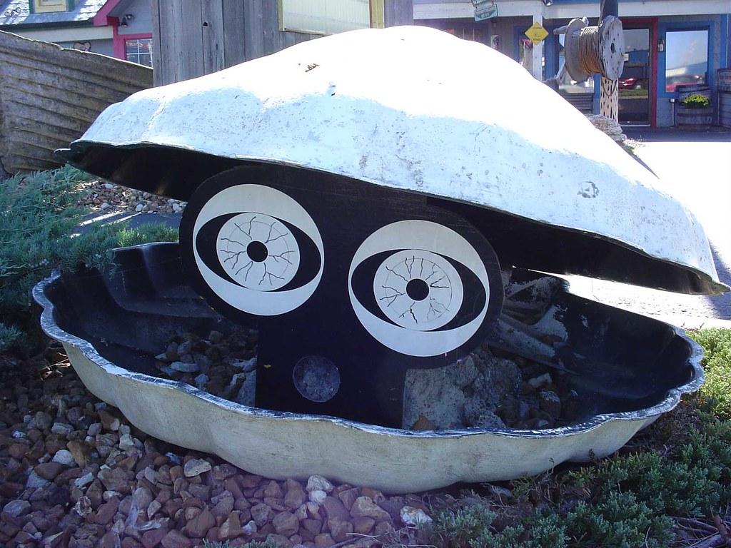 Happy Fisherman Restaurant Osage Beach