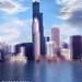 Great Chicago Flood 2025