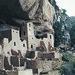 Anasazi Cliff Palace2