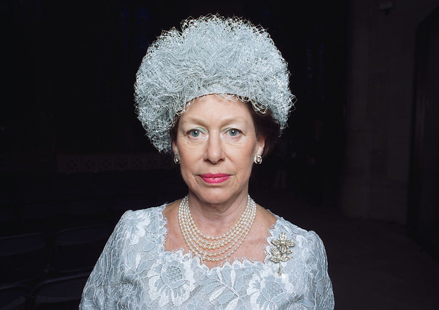 princess margaret - photo #36
