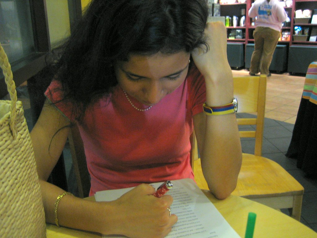lina proofreading my essay hot b r e n t flickr by b r e n t lina proofreading my essay hot by b r e n t