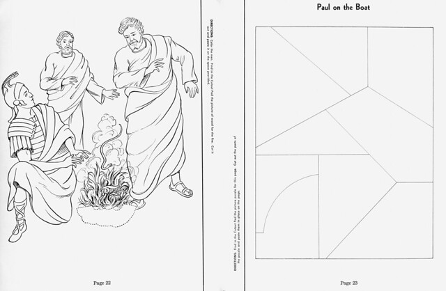 Image Result For Coloring Pages Christianity