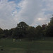Panoramic Prospect Park