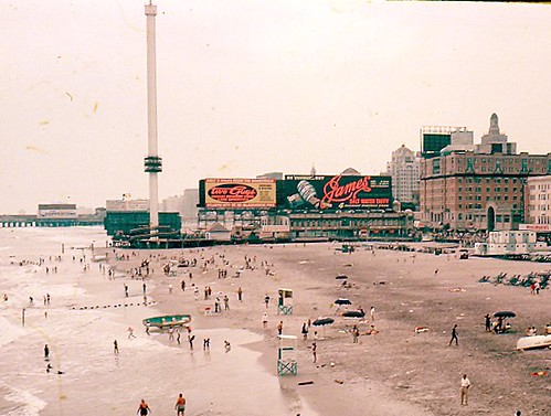 Free coupons for atlantic city casinos