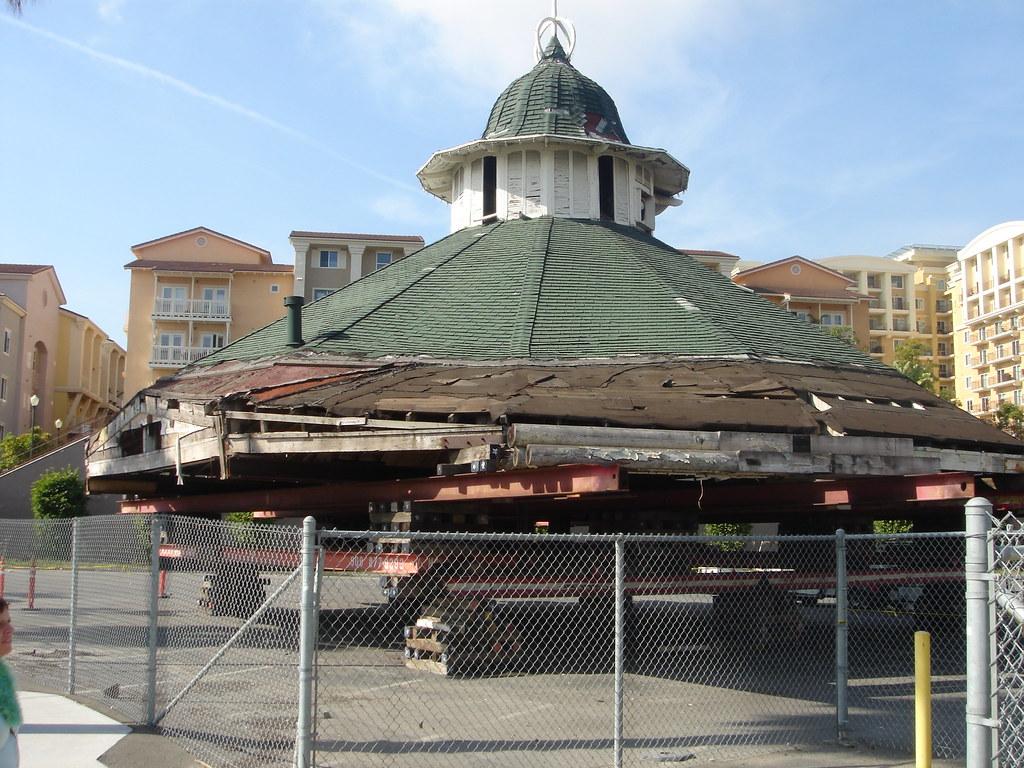 Building In Spokane County