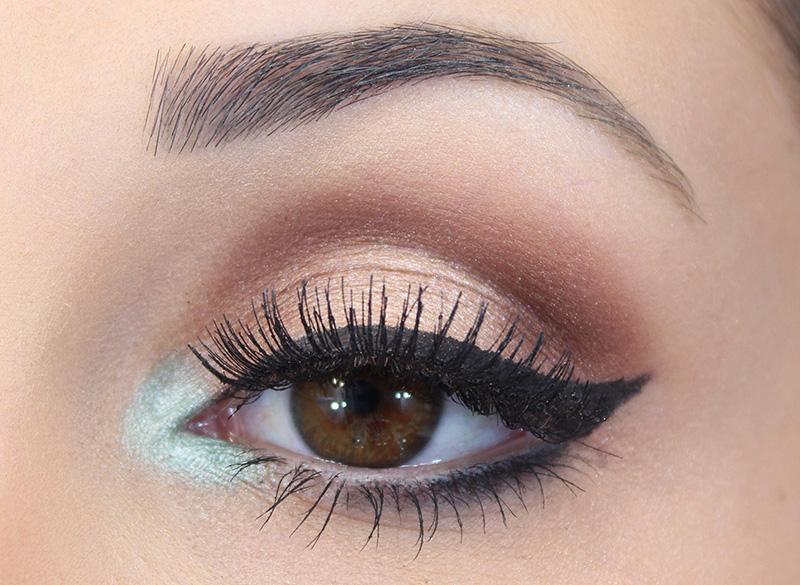 3-maquiagem para o dia dos namorados jana taffarel blog sempre glamour