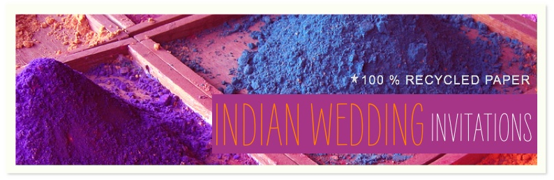 indian colors wedding