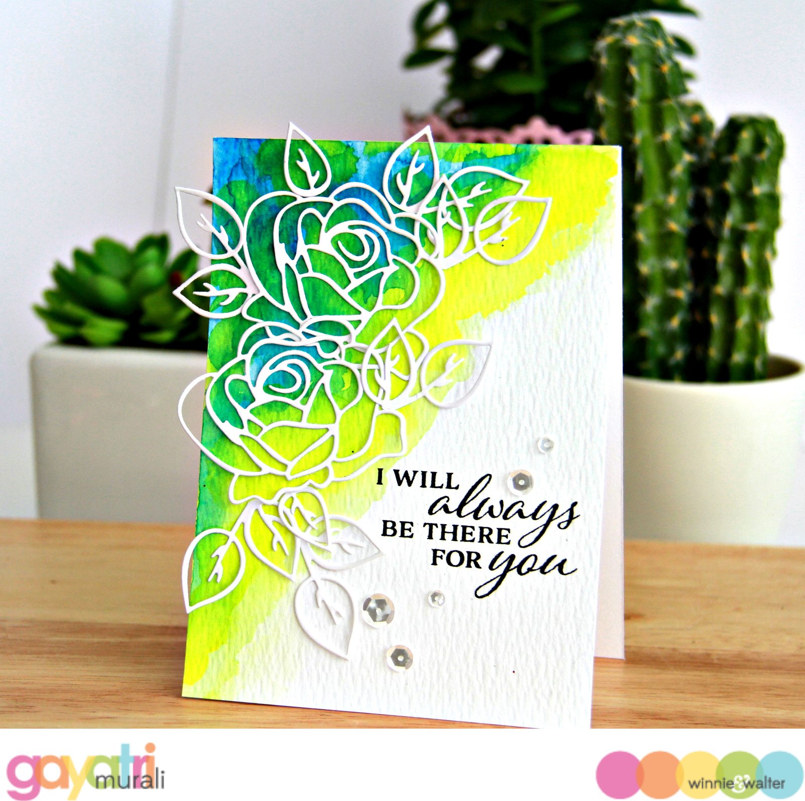 gayatri_Always for you card1