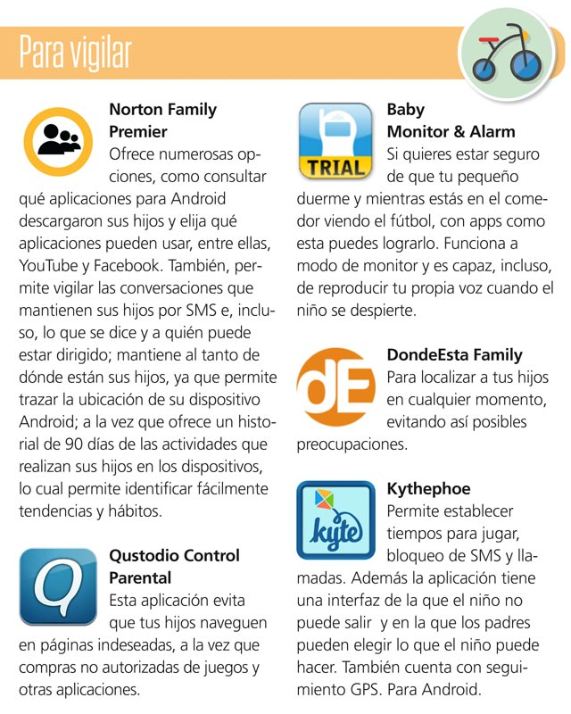 Smartphone_ParaVigilar_WEB