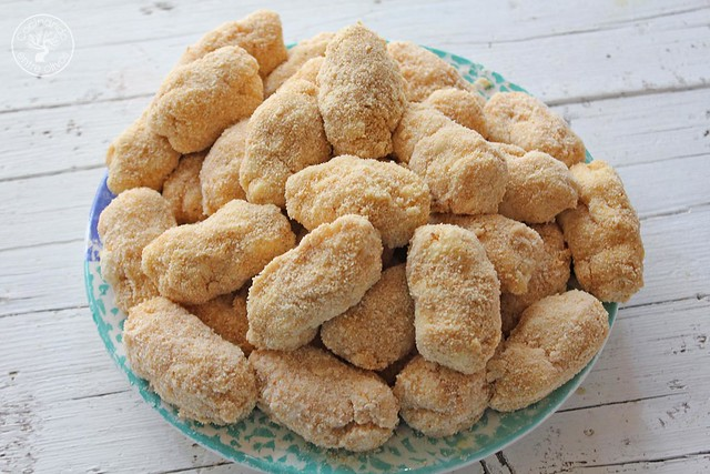 Croquetas Bacalao www.cocinandoentreolivos.com (7)