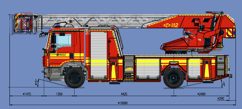 Wip Metz L32 Ladder Checking Size And Proportions Math Wallpaper Golden Find Free HD for Desktop [pastnedes.tk]