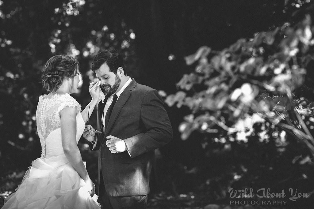 ardenwood-wedding026