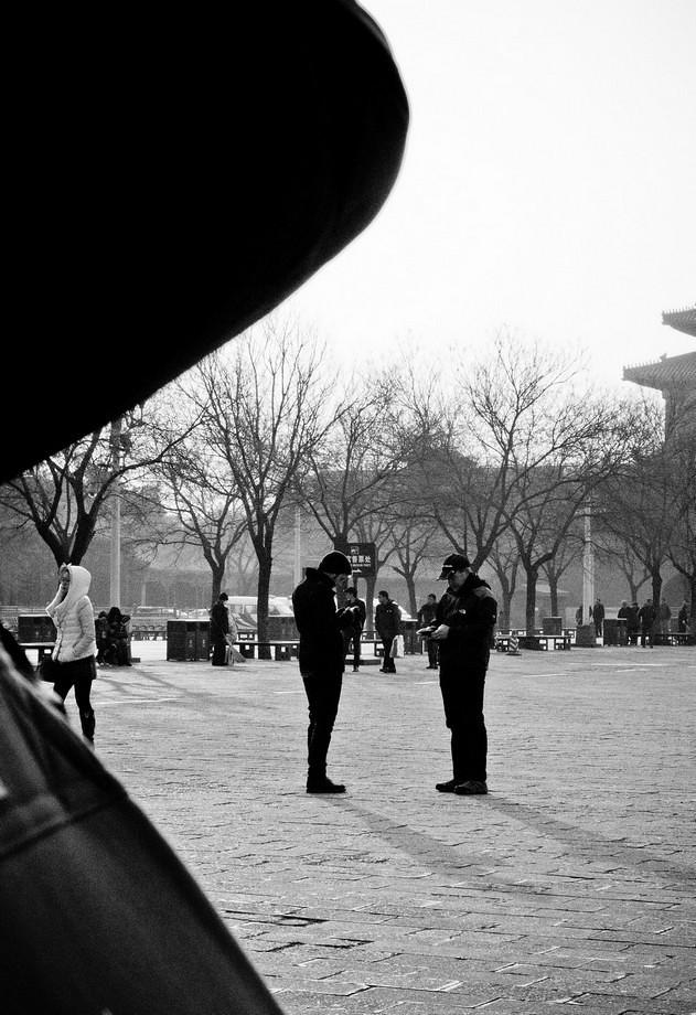 Beijing Dec 2014 - 0362