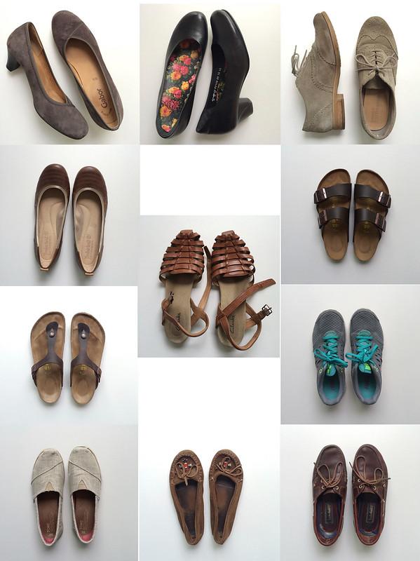 shoes_capsule