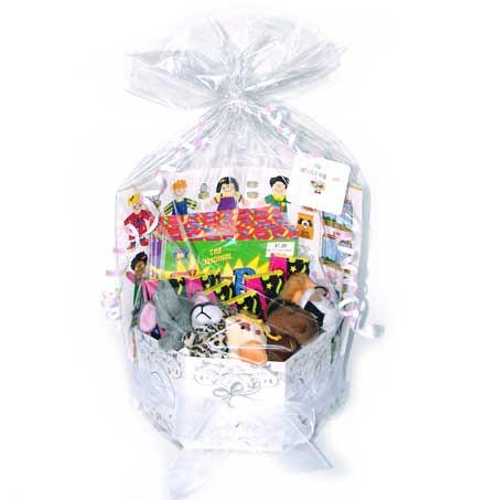 Wedding Gifts For Children Via Wedding Ideas Gallery Iftt Flickr